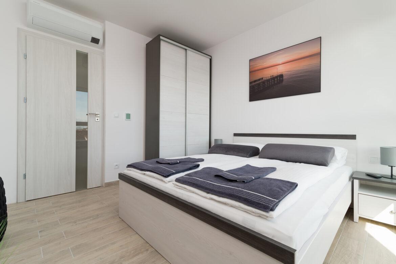 sypialnia premium plus