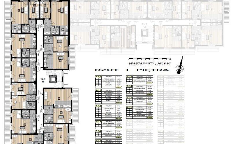 https://apartamentylambert.pl/wp-content/uploads/2021/05/1-1-800x500.jpg