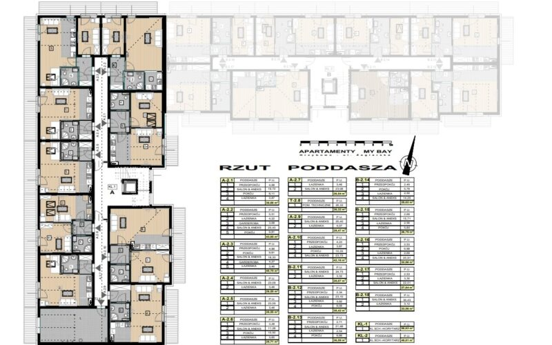 https://apartamentylambert.pl/wp-content/uploads/2021/06/poddaszu-800x500.jpg